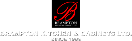 Custom Kitchens since 1989