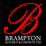 Brampton Kitchen